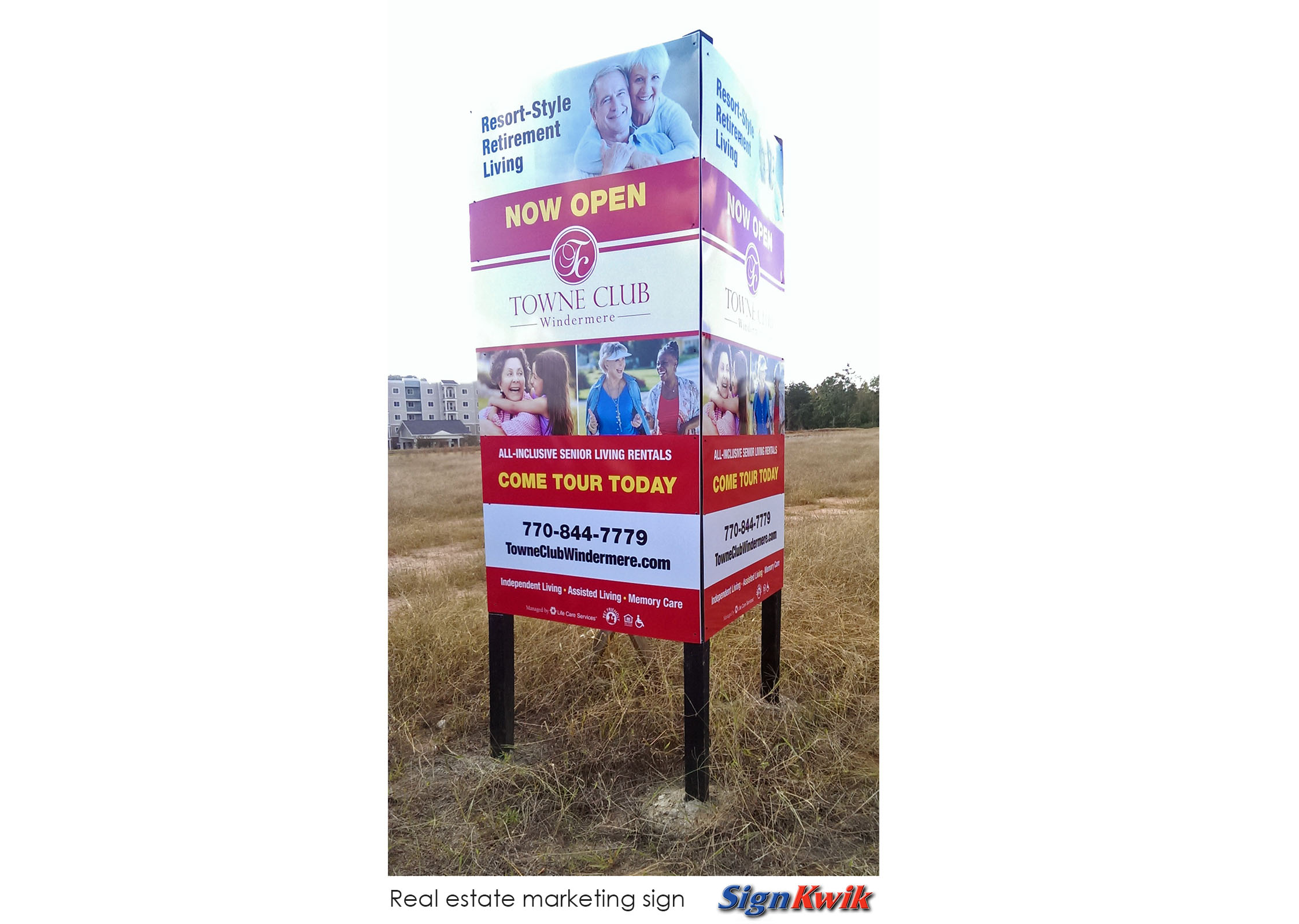 real-estate-marketing-sign.jpg